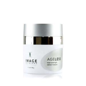 AGELESS – Total Overnight Retinol Masque